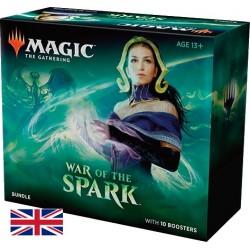 Bundle War of the Spark